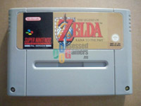 SNES Games and Accessories - ObsessedGamers