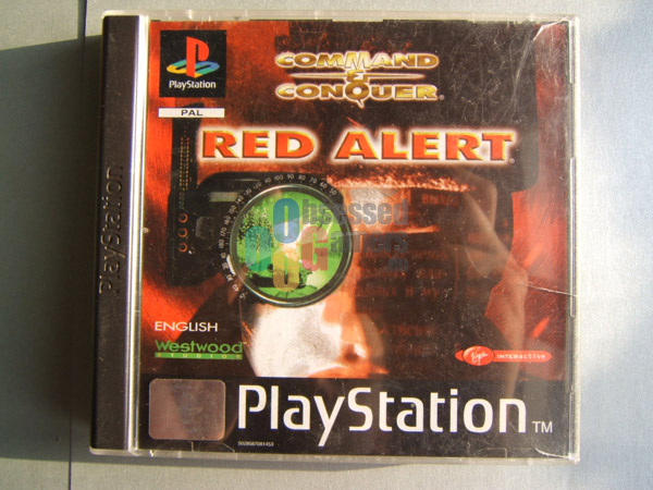 psx_command_and_conquer_red_alert_01.jpg