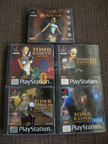 sony playstation 1 games. sony playstation collections » psx/ps1 games and accessories playstation 1 o